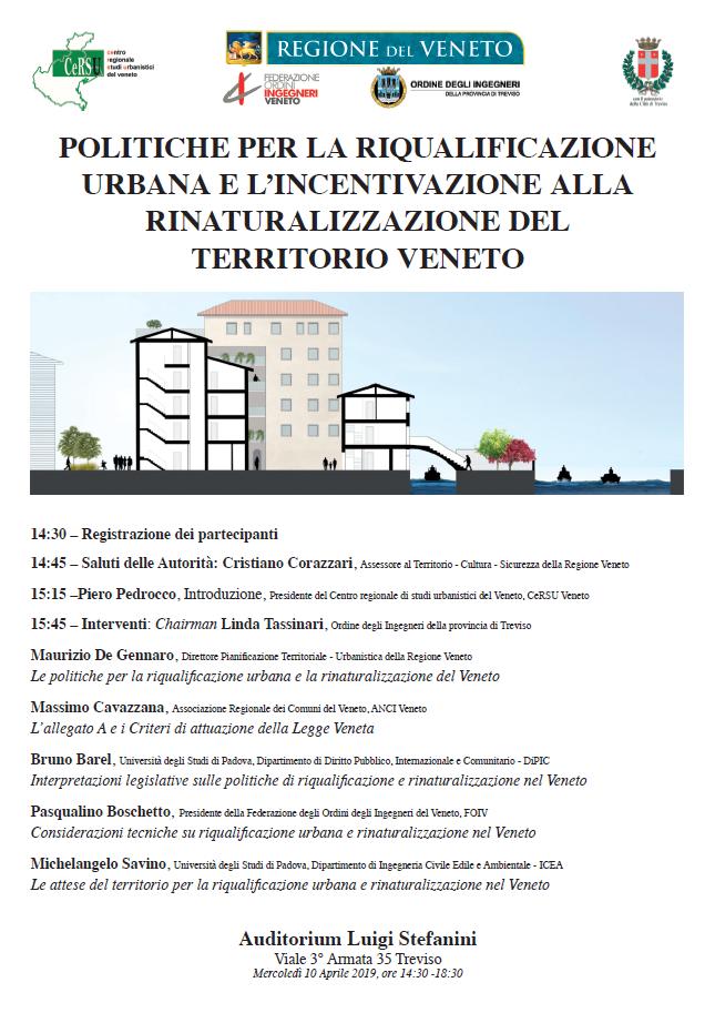Veneto 2050 Pagina 7 Veneto 2050