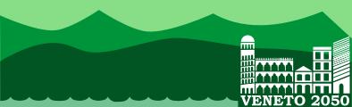 Veneto 2050 Logo