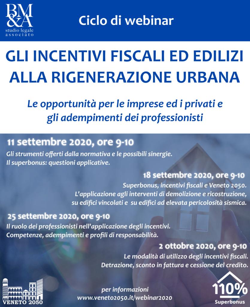 Veneto 2050 Pagina 2 Veneto 2050